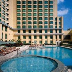 Отель New Coast Hotel Manila Филиппины, Манила - отзывы, цены и фото номеров - забронировать отель New Coast Hotel Manila онлайн с домашними животными