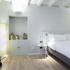 Отель Italianway - Rosales 1 C Италия, Милан - отзывы, цены и фото номеров - забронировать отель Italianway - Rosales 1 C онлайн комната для гостей