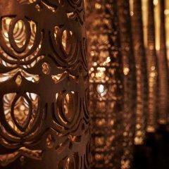 Отель Pullman Hanoi Ханой фото 11