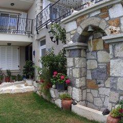 Kandira Butik Hotel Чешме фото 3