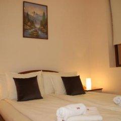 Апартаменты Flora Apartments Боровец комната для гостей фото 4