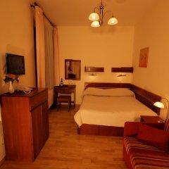 Hotel Dar комната для гостей