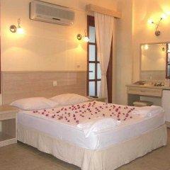 Aquapark Hotel Antalya Турция, Патара - отзывы, цены и фото номеров - забронировать отель Aquapark Hotel Antalya онлайн комната для гостей фото 3