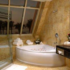 Al Raha Beach Hotel Villas спа фото 2