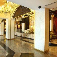 Arabian Courtyard Hotel & Spa спа фото 2