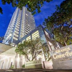 Отель Grande Centre Point Hotel Ploenchit Таиланд, Бангкок - 3 отзыва об отеле, цены и фото номеров - забронировать отель Grande Centre Point Hotel Ploenchit онлайн фото 6