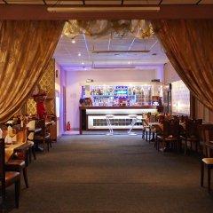 Гостиница Midland Sheremetyevo в Химках - забронировать гостиницу Midland Sheremetyevo, цены и фото номеров Химки гостиничный бар