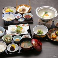 Hotel Nikko Kansai Airport питание фото 2