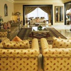 Отель Royal Mirage Deluxe