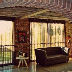 Отель Do Ciacole in Relais Италия, Мира - отзывы, цены и фото номеров - забронировать отель Do Ciacole in Relais онлайн комната для гостей
