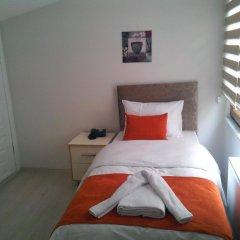 Troia Ador Pan Otel Турция, Канаккале - отзывы, цены и фото номеров - забронировать отель Troia Ador Pan Otel онлайн комната для гостей фото 5