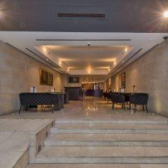 Hotel Beyaz Saray интерьер отеля фото 3