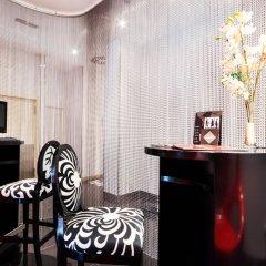 Отель Eurostars BCN Design удобства в номере фото 2