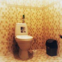 Гостиница Хостел West Point Premium Казахстан, Алматы - отзывы, цены и фото номеров - забронировать гостиницу Хостел West Point Premium онлайн ванная фото 3