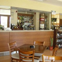 Отель Adamo Hotel Болгария, Варна - отзывы, цены и фото номеров - забронировать отель Adamo Hotel онлайн фото 5