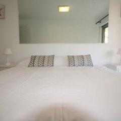 Отель Nice Booking - MYKONOS Terrasse Vue mer комната для гостей фото 5