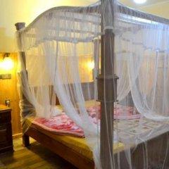 Отель Highcliffe Holiday Bungalow Шри-Ланка, Амбевелла - отзывы, цены и фото номеров - забронировать отель Highcliffe Holiday Bungalow онлайн комната для гостей