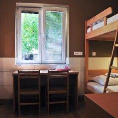 Отель Guest House Flow Сербия, Нови Сад - отзывы, цены и фото номеров - забронировать отель Guest House Flow онлайн комната для гостей фото 4
