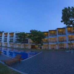 Tamarind Lake Hotel. детские мероприятия