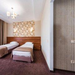 Гостиница Заграва комната для гостей фото 3