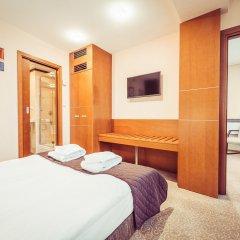 vivaldi hotel poznan poland zenhotels rh zenhotels com