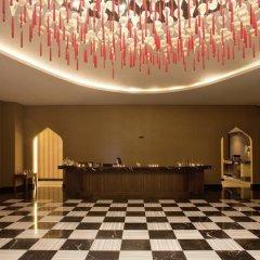 Отель Oz Hotels Side Premium спа фото 2