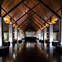 Отель TWINPALMS Пхукет помещение для мероприятий