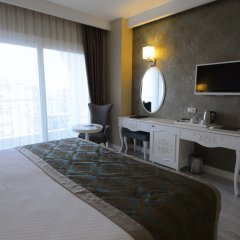 Navona Hotel в номере