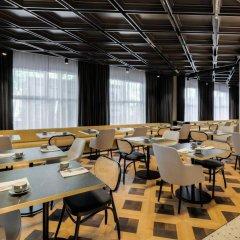 Отель Am Konzerthaus Vienna - MGallery by Sofitel Австрия, Вена - 10 отзывов об отеле, цены и фото номеров - забронировать отель Am Konzerthaus Vienna - MGallery by Sofitel онлайн питание
