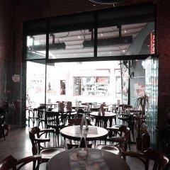 Bristol Hostel Турция, Стамбул - 1 отзыв об отеле, цены и фото номеров - забронировать отель Bristol Hostel онлайн гостиничный бар