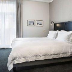 Отель Pillows Grand Hotel Place Rouppe Бельгия, Брюссель - 2 отзыва об отеле, цены и фото номеров - забронировать отель Pillows Grand Hotel Place Rouppe онлайн фото 11
