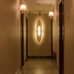 Отель Kobza Haus Польша, Гданьск - 1 отзыв об отеле, цены и фото номеров - забронировать отель Kobza Haus онлайн интерьер отеля фото 3