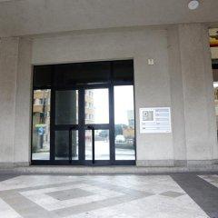Отель B&B Del Centro Италия, Агридженто - отзывы, цены и фото номеров - забронировать отель B&B Del Centro онлайн парковка