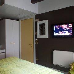 Hotel Ca' Zusto Venezia удобства в номере