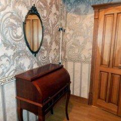 Гостиница Aviamotornyy в Москве 7 отзывов об отеле, цены и фото номеров - забронировать гостиницу Aviamotornyy онлайн Москва