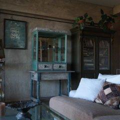 Отель Artists Residence in Tbilisi Грузия, Тбилиси - отзывы, цены и фото номеров - забронировать отель Artists Residence in Tbilisi онлайн развлечения