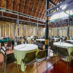 Отель The Loft Resort Таиланд, Бангкок - отзывы, цены и фото номеров - забронировать отель The Loft Resort онлайн питание фото 2