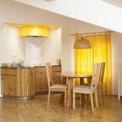 Отель Hostel Ruthensteiner Австрия, Вена - отзывы, цены и фото номеров - забронировать отель Hostel Ruthensteiner онлайн в номере