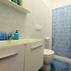 Отель Adriatic Room Ciampino удобства в номере фото 2