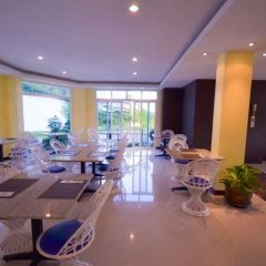 Отель Sungthong Kamala Phuket фото 2