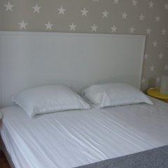 Отель Апарт-Отель Дунав Болгария, София - отзывы, цены и фото номеров - забронировать отель Апарт-Отель Дунав онлайн комната для гостей фото 3