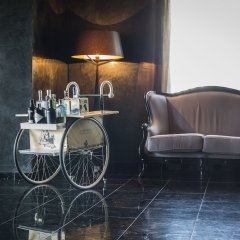Palladium Hotel Don Carlos - All Inclusive удобства в номере