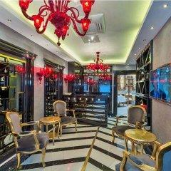 The Million Stone Hotel - Special Class гостиничный бар