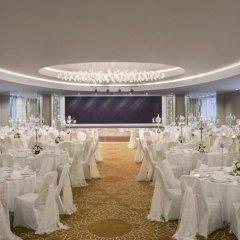 Dedeman Antalya Hotel & Convention Center фото 2