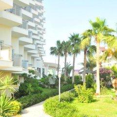 Asrin Beach Hotel Турция, Аланья - отзывы, цены и фото номеров - забронировать отель Asrin Beach Hotel - All Inclusive онлайн фото 5