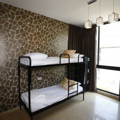 Gordon Inn & Suites Израиль, Тель-Авив - 6 отзывов об отеле, цены и фото номеров - забронировать отель Gordon Inn & Suites онлайн спа
