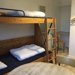 Отель City Sleep-In - Hostel Дания, Орхус - отзывы, цены и фото номеров - забронировать отель City Sleep-In - Hostel онлайн детские мероприятия фото 2