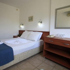 Private Hotel комната для гостей