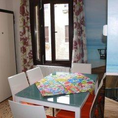 Отель Mario Apartment 2 Италия, Венеция - отзывы, цены и фото номеров - забронировать отель Mario Apartment 2 онлайн в номере фото 2