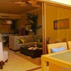 Отель Ancora Punta Cana, All Suites Destination Resort спа
